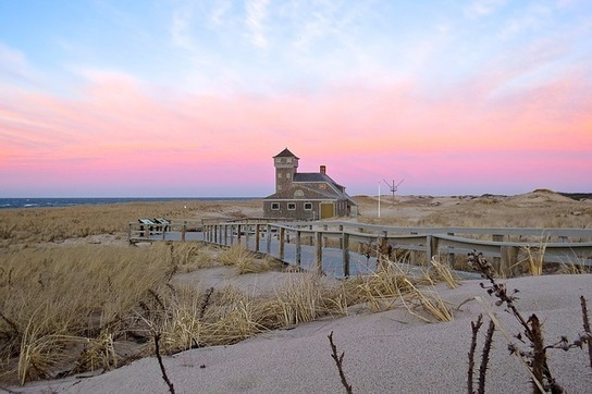3 Activities Worth Your Time In PTown