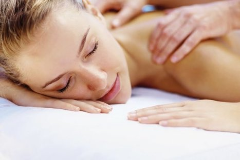 Registered Massage Therapist Toronto | Holistic