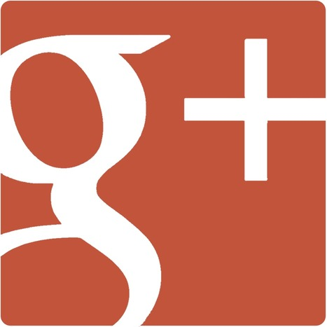Google+ Help - Official support page | GooglePlus Expertise | Scoop.it