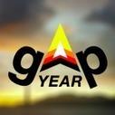 The UnCollege Gap Year Program - UnCollege | Peer2Politics | Scoop.it