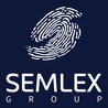 Semlex Group