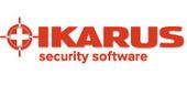 Testviruses | ICT Security Tools | Scoop.it