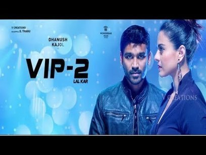 Saw 2 Hindi Dubbed Movie Torrent