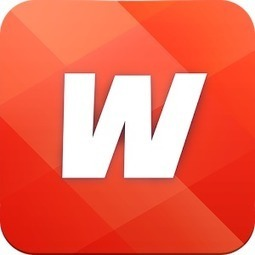 Whaff Locker Apk : Earn Daily Unlimited Free Rewards(Proof Added) | Coupons, deals & offers, free recharge, unlimited money tricks, loot deals etc. | Scoop.it