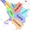 Local Buzz in Toscana #invasionidigitali