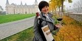 La Chine sera-t-elle bientôt le 1er pays producteur de vin ? - Le Figaro L'Avis du Vin | Parlez vin! | Scoop.it