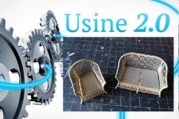L'impression 3D : la nouvelle frontière de l'e-commerce | Ecommerce by Ecom Expert | Scoop.it