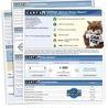 Carfax Online