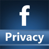 NSA Revealed to be Collecting data from Facebook, Other Popular Websites | Prozac Moments | Scoop.it