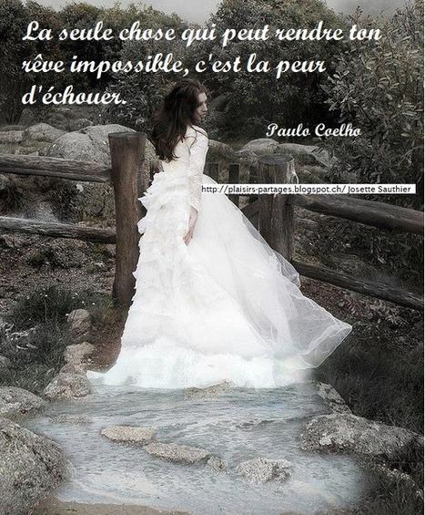 Paulo Coelho Page 2 Scoop It