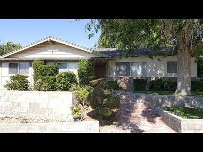 Houses For Rent In Los Angeles Simi Valley Hom