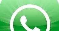 SOLEDAD GARCÉS BLOG: WhatsApp como herramienta comunicativa en un contexto educativo   EDUCA´TICS   Scoop.it