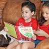 Bilingual First Grade