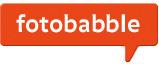 Welcome to Fotobabble - Talking Photos | Edu 2.0 | Scoop.it