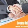 Loans Online for Bad Credit