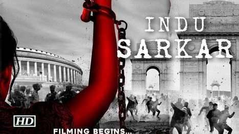 Indu Sarkar Full Movie English Subtitles Free Download