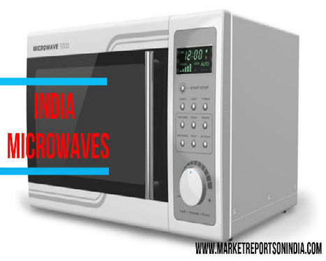 microwaves to india case Welcome to zelect - the microwave oven selector select best convection microwave oven with right capacity choose from lg, ifb, electrolux.