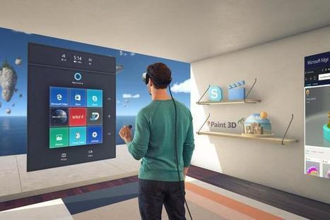 Monitor vagy VR szemüveg   5d4052fa0a