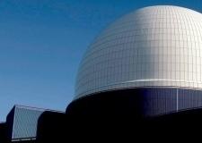 [Eng] Sizewell: l'inspecteur de la sécurité décline une réunion sur Fukushima   East Anglian Daily Times   Japon : séisme, tsunami & conséquences   Scoop.it