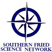 Get marine conservation into the national political conversation with Americans Elect! « Southern Fried Science | Conservation, Ecology, Environment and Green News | Scoop.it