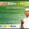MLM Syariah e-Miracle