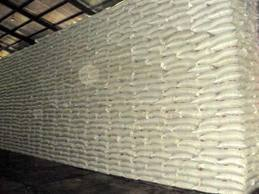 Sucre : Nouvelles raffineries de sucre en Thaïlande | Zone bourse | Thailande Info | Scoop.it