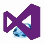 Order your VSTS Product Backlog based on the order within your Feature Backlog   Visual Studio ALM   Scoop.it