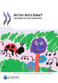 Art for Art's Sake? | OECD READ edition | All About Arts | Scoop.it