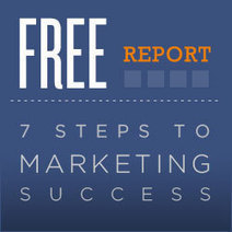 7 Steps to Marketing Success - Duct Tape Marketing Consultant :: Duct Tape Marketing Consultant | Nuava Marketing Solutions | Scoop.it