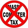 Tech Tax