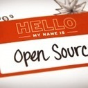 Good To know: Open Source Should Thank These Five Companies | Educational | Scoop.it