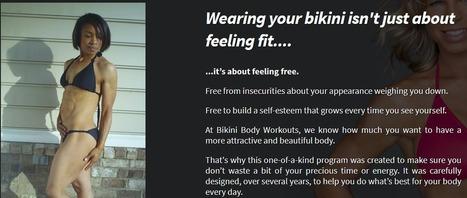 Bikini body guide nutrition pdf program ebook bikini body guide nutrition pdf program ebook download fandeluxe Image collections