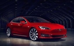 Tesla, Amazon, YouTube Top LGBT-Perceived Brands | Reaching the LGBT Market | Scoop.it