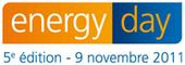 DF vous invite à la 5ème édition d'Energy Day | Le groupe EDF | Scoop.it