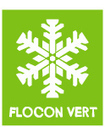 Forum 2015 - Flocon Vert : 28 mai 2015 | Tourisme durable, eco-responsable | Scoop.it
