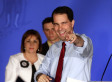 After Wisconsin, a Movement to Get Money out of Politics - Huffington Post (blog) | Pebble In The Still Waters | Scoop.it