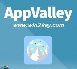 Appvalley Apk Download For Android App Install