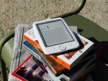 Burkina Faso: des tablettes pour remplacer les livres scolaires - Agence Ecofin | Actualités Emploi et Formation - Trouvez votre formation sur www.nextformation.com | Scoop.it