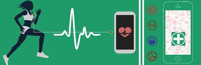 Aplicaciones de salud desarrolladas por y para médicos | Las Aplicaciones de Salud | Scoop.it