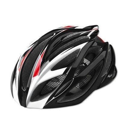 Uvex Boss Race Helmet Replacement Foam Pads Cushions Kit Bike Liner Bicycle