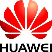 Huawei builds world's fastest smartphone | Anything Mobile | Scoop.it