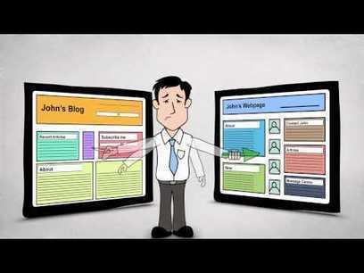 planning et r servation en ligne avec wordpress astuces marketing. Black Bedroom Furniture Sets. Home Design Ideas