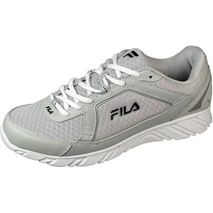 4e261d67cc12f0 Fila Men s Finest Hour 4 Running Shoe