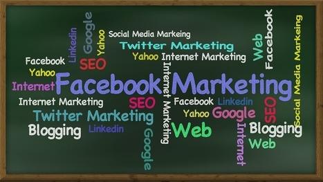 Les réseaux sociaux, indispensables aux entrepreneurs | Tendances, technologies, médias & réseaux sociaux : usages, évolution, statistiques | Scoop.it