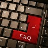 Phoenix Personal Injury and Wrongful Death FAQs