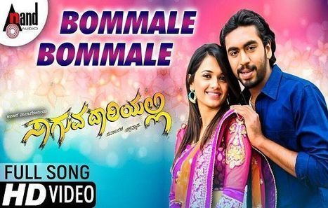 drama kannada movie download in utorrent