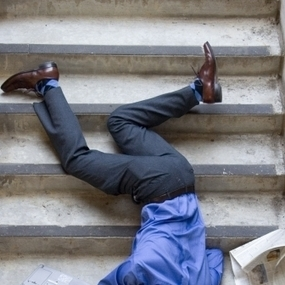 4 Signs You're a Weak Leader   Business Psychology   Scoop.it