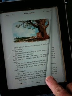 How to Download e-books from the Public Library on the iPad | PadGadget | eLearning tools | Scoop.it