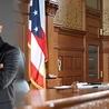 Criminal Defense Lawyer in Jonesboro