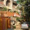 Cheap accommodation in Delhi